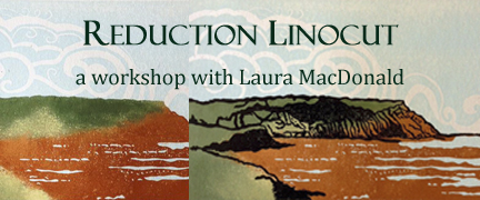Reduction workshop header copy