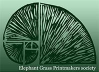 Letterhead logo w_o address small